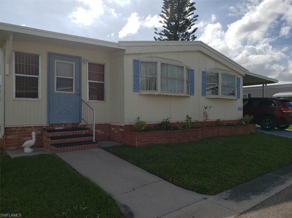 10 Hay Street, Alva, FL 33920 - #: 220074991