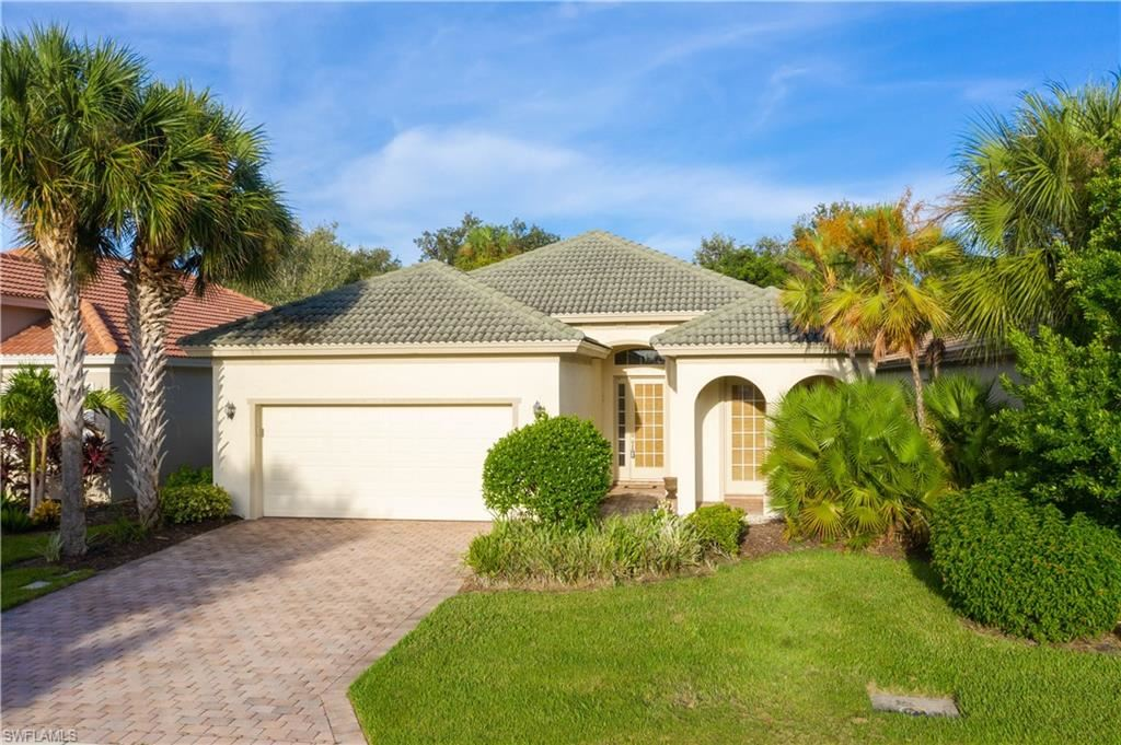 3460 Lakeview Isle Court, Fort Myers, FL 33905 - #: 220056993