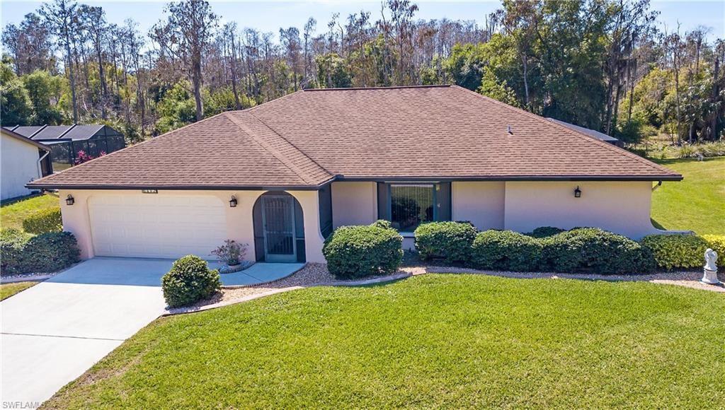 6542 Plantation Pines Boulevard, Fort Myers, FL 33966 - #: 221017994