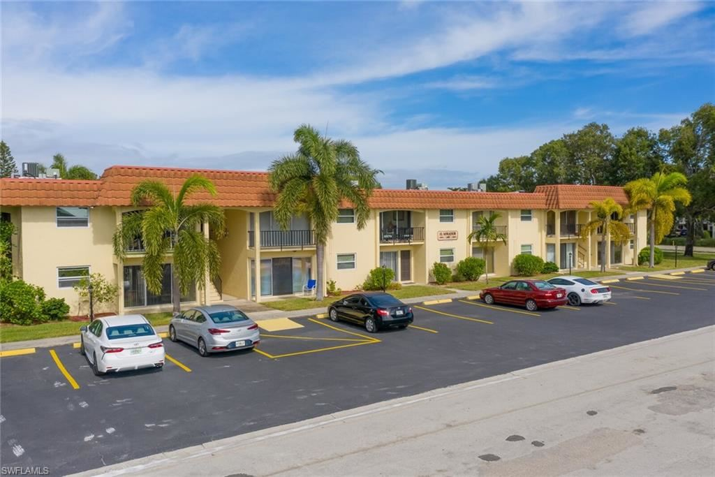 1485 Memoli Lane #3, Fort Myers, FL 33919 - #: 220079995