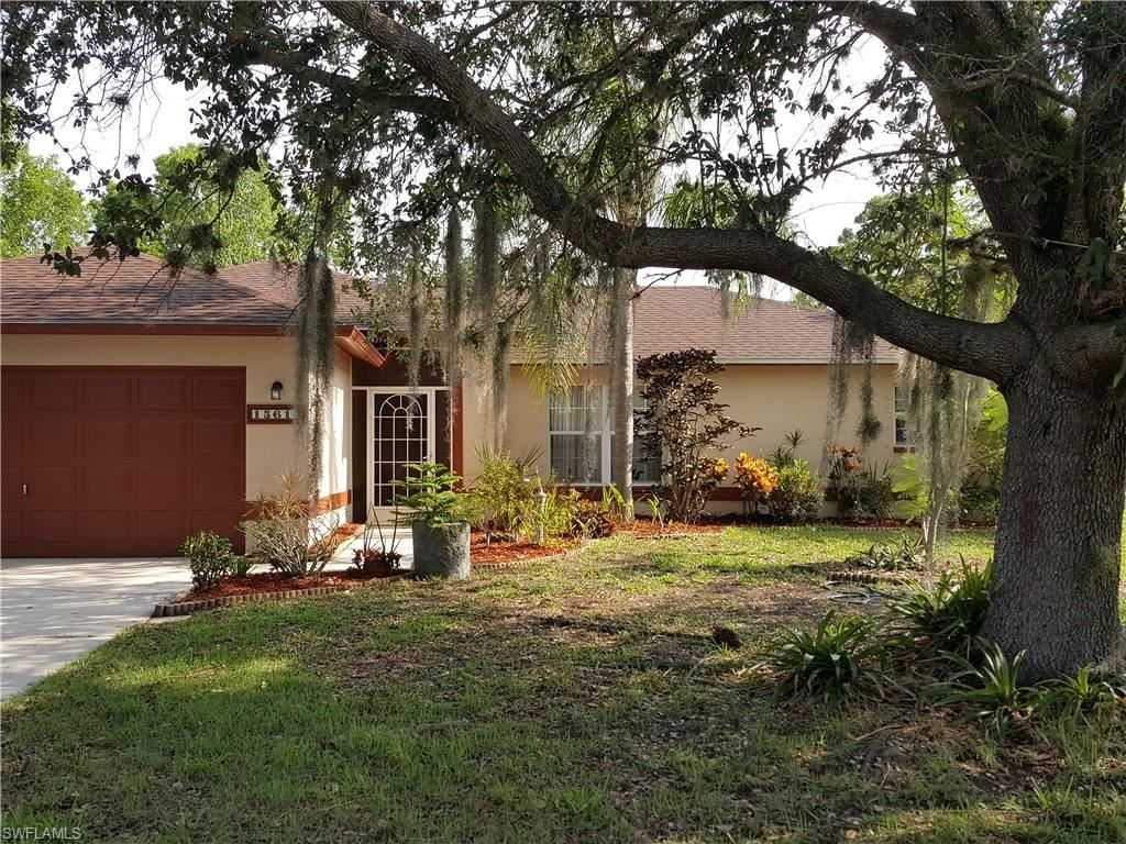 15615 Spring Line Lane, Fort Myers, FL 33905 - #: 220033996