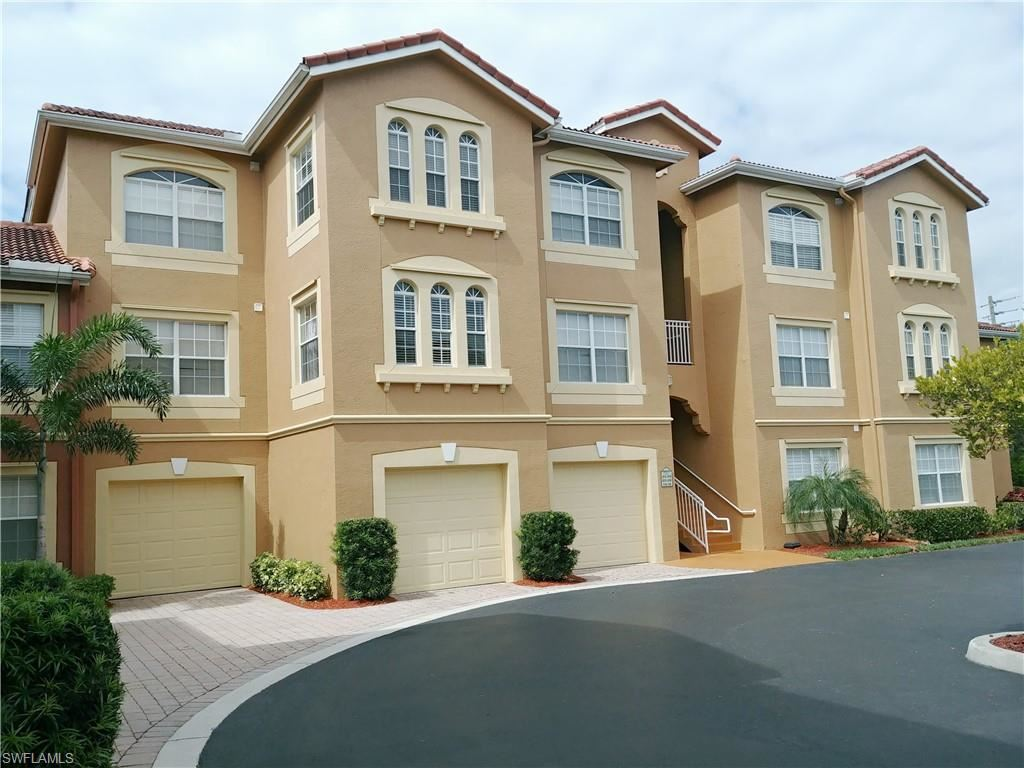 15605 Ocean Walk Circle #313, Fort Myers, FL 33908 - #: 221017998