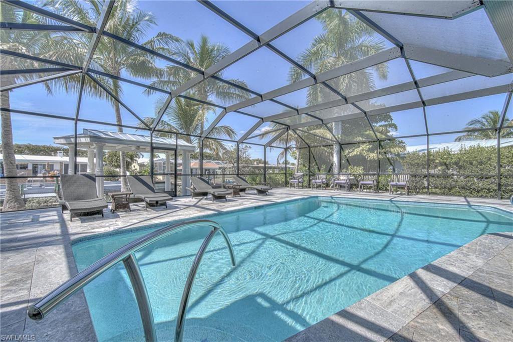 251 Randy Lane, Fort Myers Beach, FL 33931 - #: 221039998