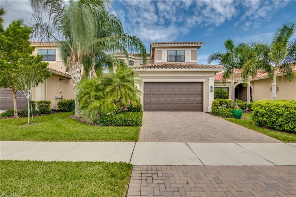 11579 Meadowrun Circle, Fort Myers, FL 33913 - #: 221044998