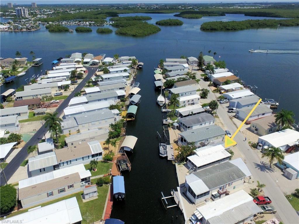 30 Emily Lane, Fort Myers Beach, FL 33931 - #: 221052998
