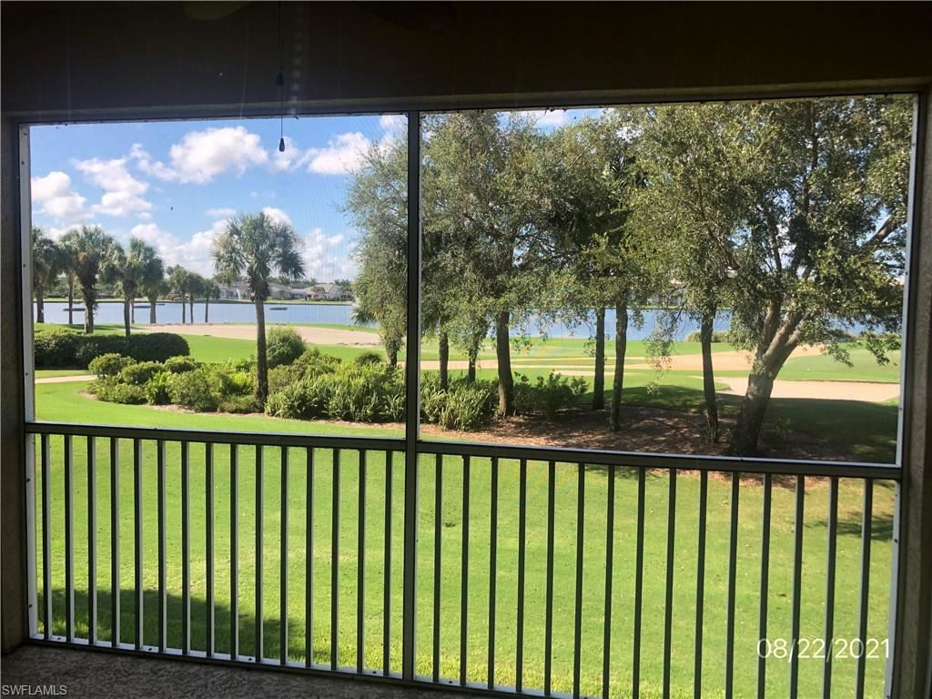 8076 Queen Palm Lane #424, Fort Myers, FL 33966 - #: 221064998
