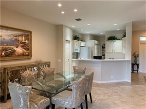Photo of 8807 Middlebrook DR, FORT MYERS, FL 33908 (MLS # 219032999)