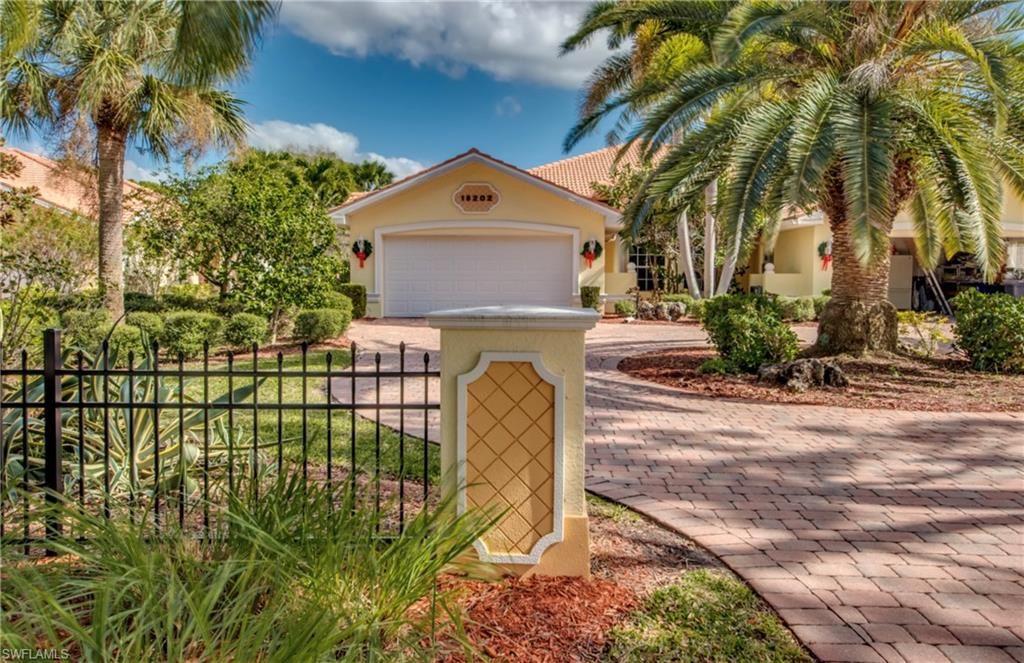 15202 Riverbend Boulevard, North Fort Myers, FL 33917 - MLS#: 220003999