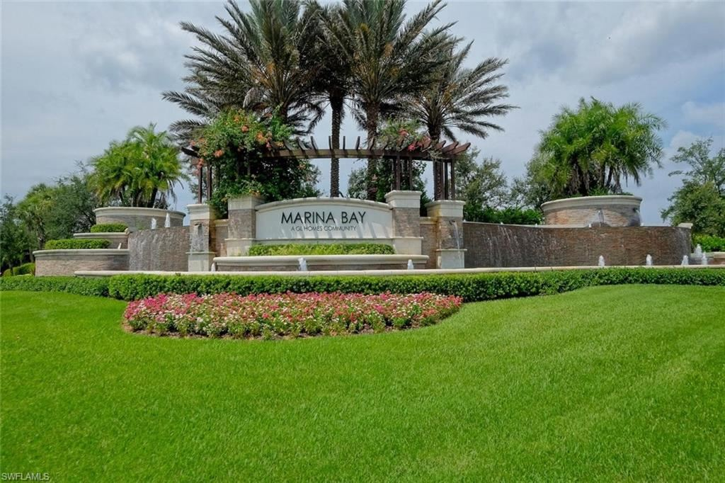 11551 Lakewood Preserve Place, Fort Myers, FL 33913 - #: 221053999