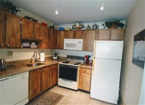 Featured picture for the property RX-10533531