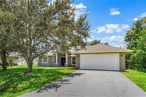 Featured picture for the property RX-10556599