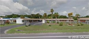 Photo of 2226 N Young Boulevard, Chiefland, FL 32626 (MLS # 412002)