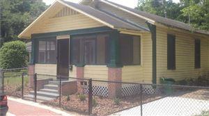 Photo of 610 SW 3RD Street, Gainesville, FL 32601 (MLS # 414002)