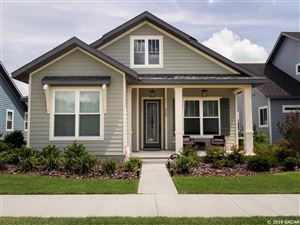Photo of 12064 SW 29th Place, Gainesville, FL 32608 (MLS # 427002)