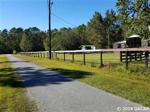 Photo of 3125 Pacetti Road B & A, St Augustine, FL 32092 (MLS # 421003)