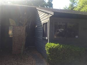 Photo of 3822 SW 30TH Terrace, Gainesville, FL 32608 (MLS # 414005)