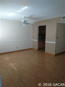 Photo of 6519 W Newberry Road 914, Gainesville, FL 32605 (MLS # 415007)