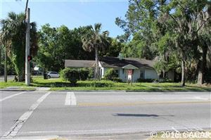 Photo of 205 NW 16TH Avenue, Gainesville, FL 32601 (MLS # 420008)