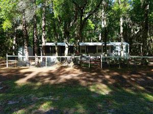 Photo of 16804 NW Country Road 239, Gainesville, FL 32616 (MLS # 414011)