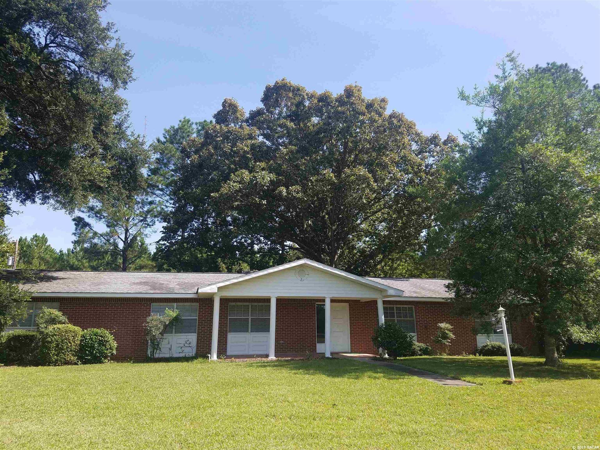17685 NW US HWY 441, High Springs, FL 32643 - #: 422011