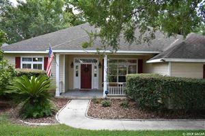Photo of 2429 NW 93rd Street, Gainesville, FL 32606 (MLS # 427012)