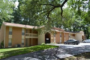 Photo of 1810 NW 23rd Boulevard 217, Gainesville, FL 32605 (MLS # 414014)