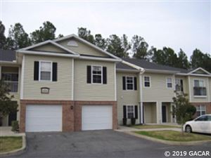 Photo of 4886 NW 46TH Place 106, Gainesville, FL 32606 (MLS # 427014)