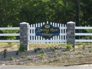 Photo of Lot 8 NE 48 Lane, High Springs, FL 32643 (MLS # 424015)