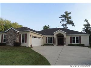 Photo of 14228 NW 23rd Lane, Gainesville, FL 32606 (MLS # 414017)