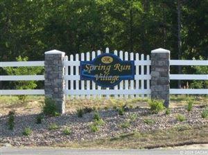 Photo of Lot 10 NE 48 Lane, High Springs, FL 32643 (MLS # 424017)