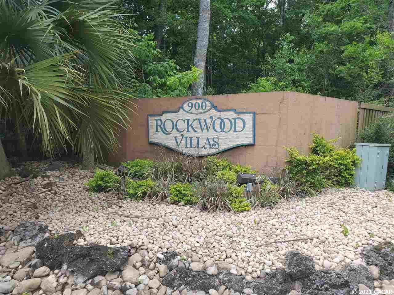 972 SW 55th Terrace, Gainesville, FL 32607 - #: 445020