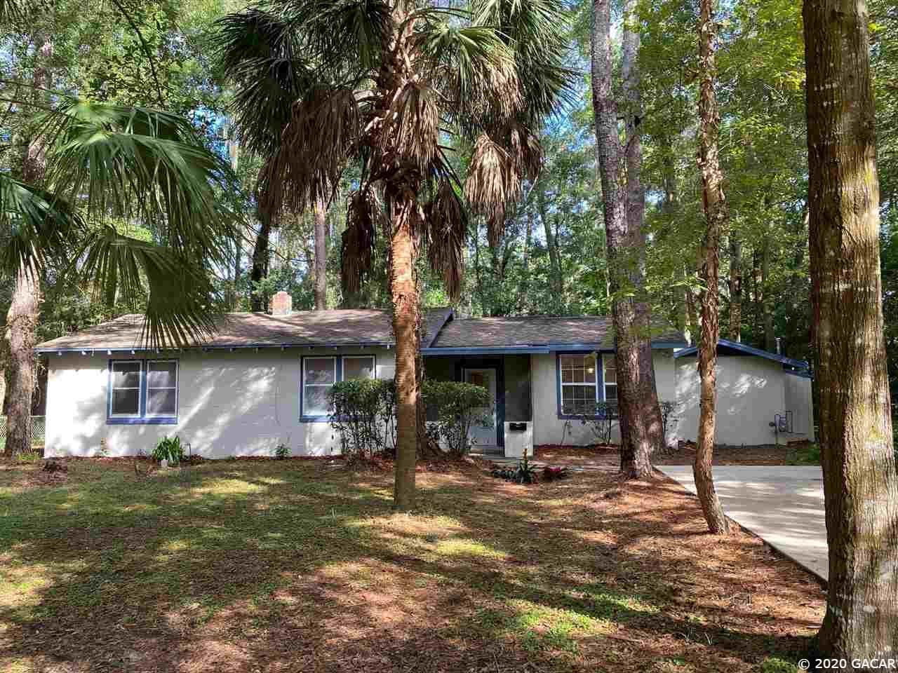 1014 NW 15TH Avenue, Gainesville, FL 32601 - #: 439023