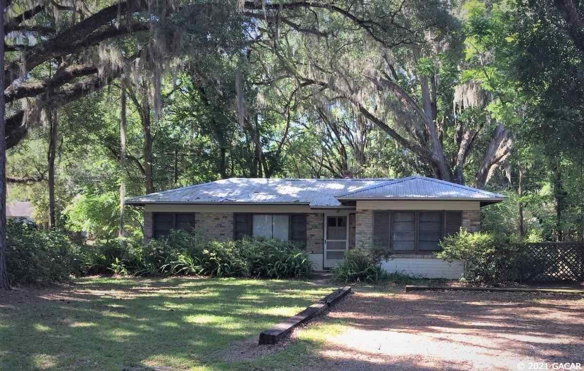 2703 NW 2ND Avenue, Gainesville, FL 32607 - #: 441023