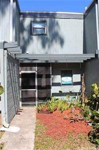 Photo of 707 SW 75 Street 108, Gainesville, FL 32606 (MLS # 414025)