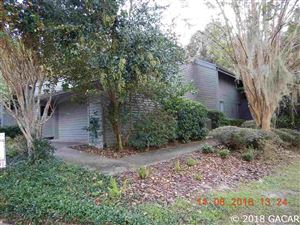 Photo of 1658 NW 22ND Circle, Gainesville, FL 32605 (MLS # 420028)