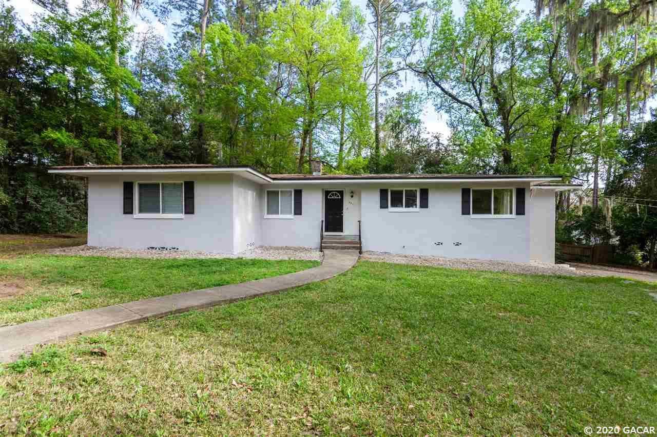 2911 W University Avenue, Gainesville, FL 32607 - #: 433032
