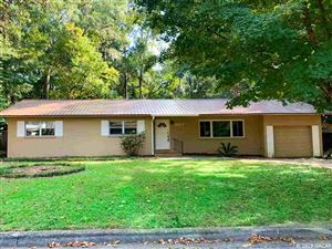 Photo of 3027 NW 1ST Avenue, Gainesville, FL 32607 (MLS # 427033)