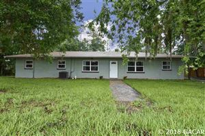 Photo of 3702 SW 23rd Street B, Gainesville, FL 32608 (MLS # 417034)