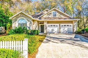 Photo of 5215 SW 103rd Drive, Gainesville, FL 32608 (MLS # 423036)