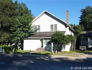 Photo of 103 NW 10th Street 4, Gainesville, FL 32601 (MLS # 415037)