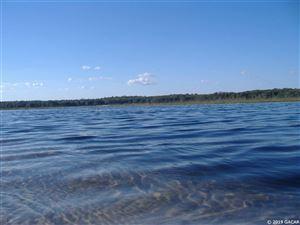 Photo of 180 Cue Lake Drive, Hawthorne, FL 32640-0000 (MLS # 424038)
