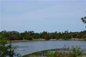 Photo of 6924 Deer Springs Road, Keystone Heights, FL 32656 (MLS # 424041)