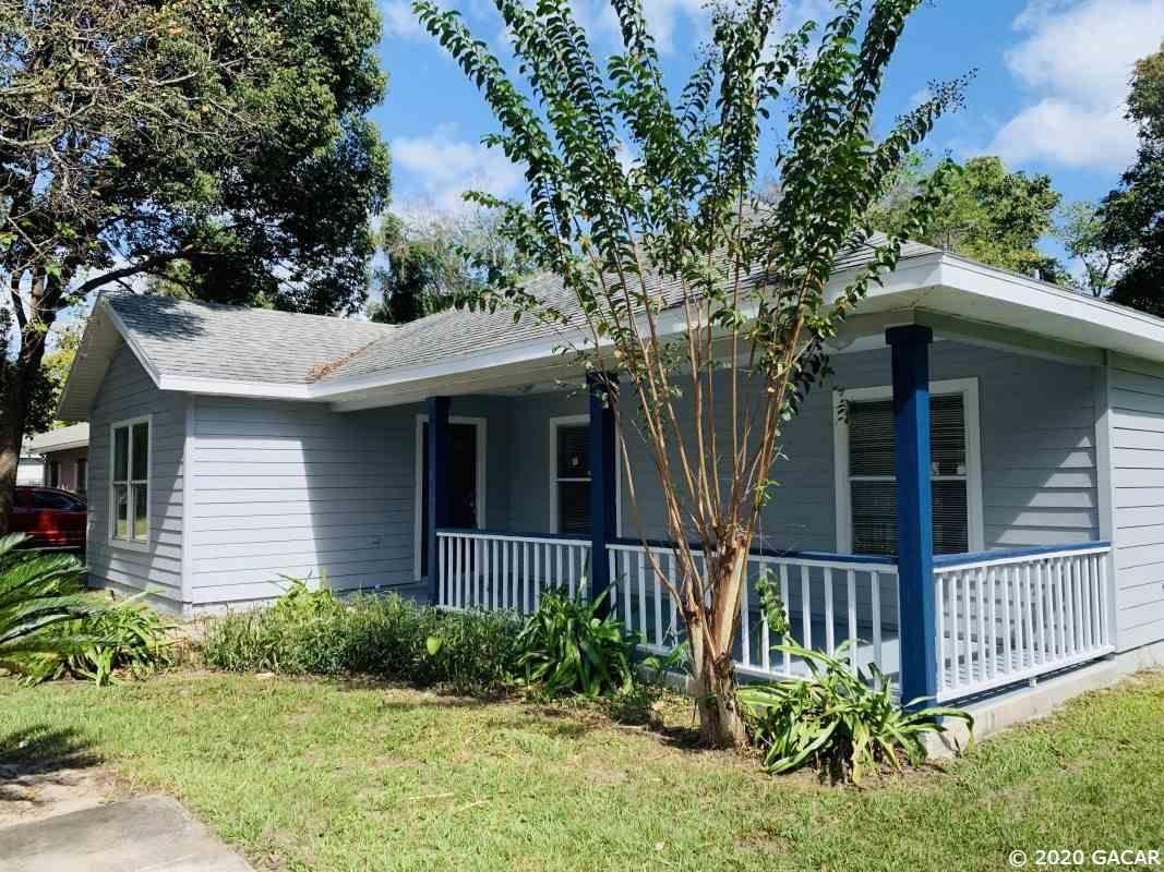 1325 SE 20th Street, Gainesville, FL 32641 - #: 439043