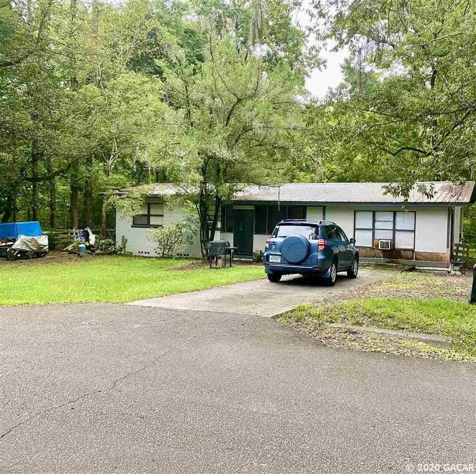 3829 SW 37th Street A,B,C, Gainesville, FL 32608 - #: 438044