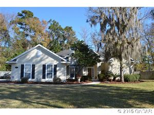 Photo of 7013 NW 50th Terrace, Gainesville, FL 32653 (MLS # 415047)