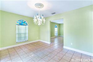 Photo of 31 SW 84th Street, Gainesville, FL 32607 (MLS # 417051)
