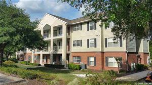 Photo of 2360 SW Archer Road 1008, Gainesville, FL 32608 (MLS # 427052)