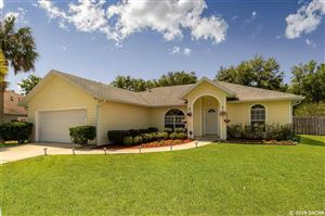 Photo of 8323 SW 64TH Place, Gainesville, FL 32608 (MLS # 426055)