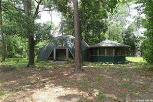 Photo of 9609 SW 78TH Court, Gainesville, FL 32608 (MLS # 427056)