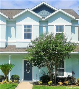 Photo of 162 SW 145th Drive, Newberry, FL 32669 (MLS # 427058)